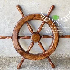 bánh lái tàu thủy
